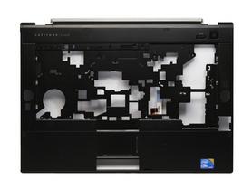 Obudowa 02X11P Dell E6410 Palmrest