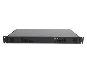 KVM 46M4024 R IBM 1754-HC1 16Ports Console Manager Rails