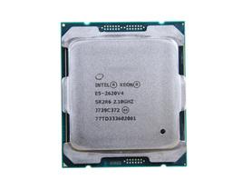 Procesor SR2R6 Intel Xeon E5-2620 v4 Octo Core 2.10GHz 20MB FCLGA2011-3