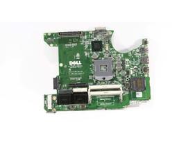 Płyta główna 006X7M Dell E5420 Intel Internal GPU