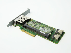 Controller Cards 462919-001 462975-001 FP HP Smart Array P410 PCIe x8 RAID Controller 6Gbps with 512MB Memory Cache