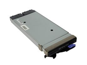 System Board 46M0000 IBM System X3850 X5 QPI wrap card System