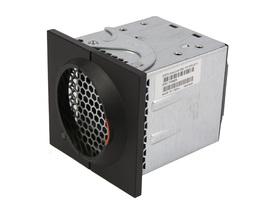 Wentylator 95Y4376 IBM System x3850 x6 HotPlug