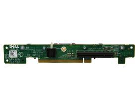 Riser Board Card 0X387M Dell PowerEdge R610 PCIe x8