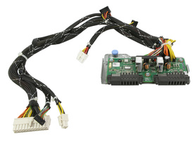Power Backplane 00XY6X 00TNHH Dell PowerEdge T310