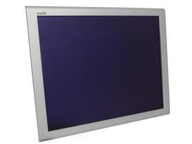 Monitor Multiq MQ219 A-3 MQ219 19'' 1280X1024