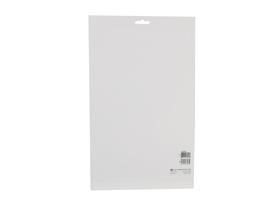HP 784000-001 J6E64AA Filtr prywatności 12.5''Laptop Ekran LCD
