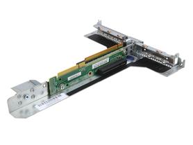 Riser Board Card 667866-001 671352-001 HP ProLiant DL360 G8 PCIe