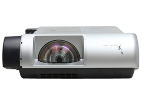 Promethean PRM-30A DEF1 Projektor LCD 1280 x 800