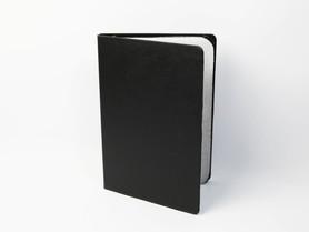 Google Sleeve 10'' Black Tablet