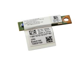 Karta 60Y3271 Lenovo T520 Bluetooth
