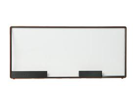 Obudowa 02KJ1G Dell E6420 Keyboard Frame