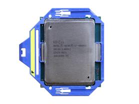 Procesor SR1GX P Intel Xeon E7-4860 v2 12 Cores 2.60GHz 30MB FCLGA2011