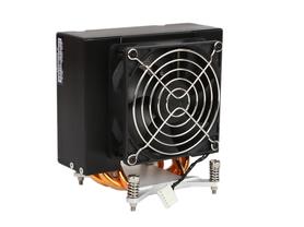 Radiator 749554-001 HP Z440 Workstation CPU