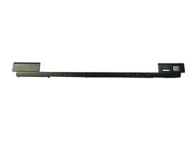 Obudowa 02MVV1 Dell E4300 Cover