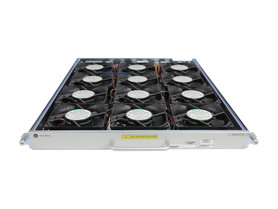 Modules ASR-9010-FAN V02 INF1 Cisco ASR-9010-FAN Fan Tray For Cisco ASR-9000
