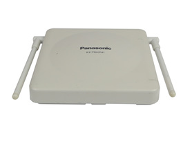 Telecommunication KX-TDA0141CE INF1 Panasonic KX-TDA0141CE Base Station
