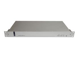 Cat Vision MC2-ARD-CPU R INF1 MC2-ARD-CPU Audio Video Extender Rails