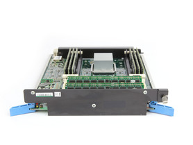 Memory 5529251-A 10X2GB INF1 Hitachi 5529251-A Shared Memory Adapter With 10x 2GB DDR2