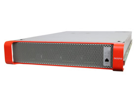Acano MSIP-REM-VG1-BLDRA 2X 100GB SSD 2X DS1050-3 WOOS R INF1 BLDRA Video Conferencing Server