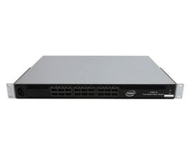 Switch 220058-604-E R INF1 Intel 12200-18 True Scale Fabric Edge 18Ports 40Gbits Rails