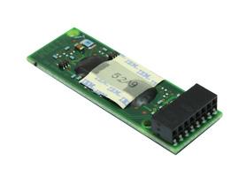System Board 10N6802 IBM  System VPD Card