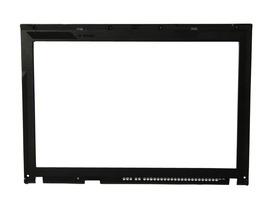 Obudowa 04W0361 Lenovo X201si Display Frame