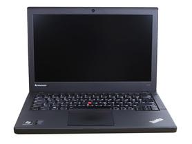 Lenovo x240 i5-4200U 8GB 500GB HDD 12'' HD INF2