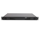 KVM 46M4024 R IBM 1754-HC1 16Ports Console Manager Rails (1)