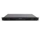 KVM 00MM782 R Lenovo 1754HC1 16Ports Console Manager Rails (1)