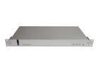Cat Vision MC2-ARD-CPU R INF1 MC2-ARD-CPU Audio Video Extender Rails (1)