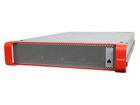 Acano MSIP-REM-VG1-BLDRA 2X 100GB SSD 2X DS1050-3 WOOS R INF1 BLDRA Video Conferencing Server  (1)