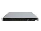 Switch 220058-604-E R INF1 Intel 12200-18 True Scale Fabric Edge 18Ports 40Gbits Rails (1)