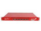 Firewall ML3AE8 M300 R Watch Guard Firebox M300 8Ports 1000Mbits Managed Rails (1)